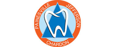 Painesville-Dental-Group